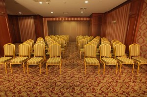 Gallery | Golden Park Hotel  26