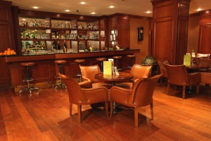 Gallery | Golden Park Hotel  19