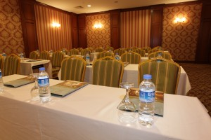 Golden_Park_Meeting_room1.JPG